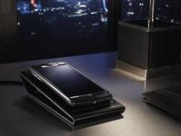Продам Vertu Signature Touch. Оригинал 100% 3 500 $